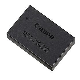 Pin Canon LP-E17 - Hàng Chính Hãng