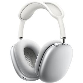 Tai nghe Apple AirPods Max - Hàng chính hãng
