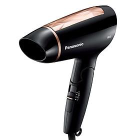 Máy Sấy Tóc Panasonic PAST-EH-ND30-K645 - Đen