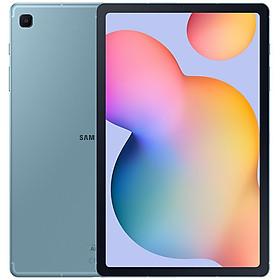 Máy Tính Bảng Samsung Galaxy Tab S6 Lite (SM-P615N) - Hàng Chính Hãng