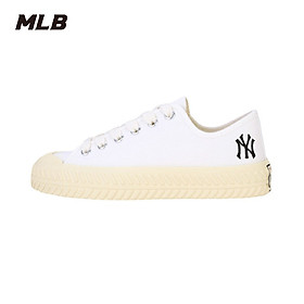 Giày Playball Origins New York Yankees