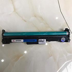 Cụm trống /cụm drum CF232A (32A) dùng cho máy in HP LaserJet Pro M203dn (G3Q46A), M203dw (G3Q47A), MFP M227fdn (G3Q79A), MFP M227fdw (G3Q75A), MFP M227sdn (G3Q74A), MFP M206, MFP M230
