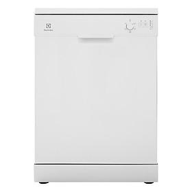 Máy Rửa Chén Electrolux ESF5206LOW - Hàng Chính Hãng