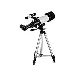 KÍnh thiên văn khúc xạ Apollo F400D70 ( hàng chính hãng )