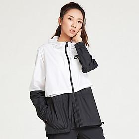 Áo Khoác Thể Thao Nike Nữ As W Nsw Wr Jkt Nsw Woman Apparels SS19-AR3093