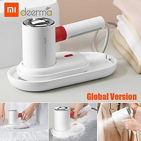 Máy ủi hơi nước đa chức năng Xiaomi Deerma DEM-HS200 ,Bàn là du lịch ủi phẳng thông minh