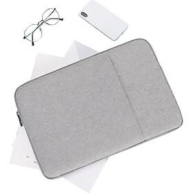 Túi Chống Sốc Laptop Apple BUBM (Air Pro 13.3inch)