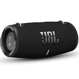 Loa Bluetooth JBL Xtreme 3 - Hàng Chính Hãng
