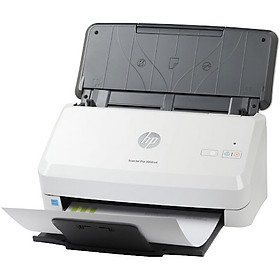 Máy Scan HP Scanjet Pro 3000 s4 (6FW07A) - Hàng chính hãng