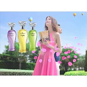 Nước hoa cao cấp Enchanteur Delightful 50ml-3