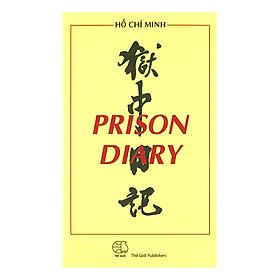 Prison Diary (Nhật Ký Trong Tù) ( Tiếng Anh)