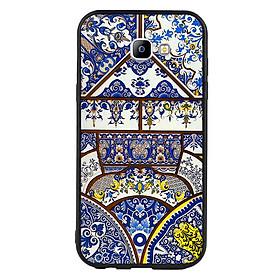 Hình đại diện sản phẩm Ốp Lưng Diên Hy Công Lược Cho Điện Thoại Samsung Galaxy A7 2017 – Mẫu 1