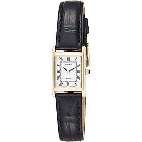 Seiko Watches Ladies' Watches SUP250P1