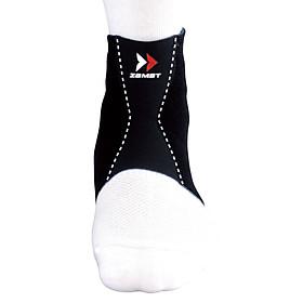 ZAMST FA-1 (Ankle support) Hỗ trợ mắt cá chân