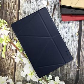 Bao da cho Samsung Galaxy Tab S6 10.5 SM-T860, T865 chính hãng ONJESS
