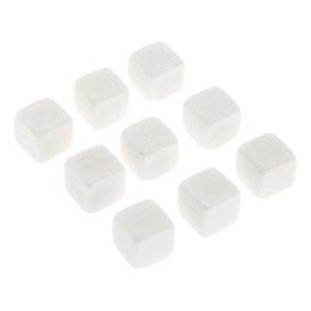 Bộ 9 Viên Đá Làm Lạnh Không Tan Granite (18mm)