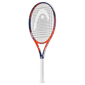 Vợt tennis HEAD Graphene Touch Radical LITE | 260g, 102 in2