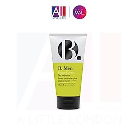 Gel cạo râu B.Men Shave Cream - 150ml