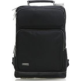 Balo laptop TRESETTE nhập khẩu Hàn Quốc TR-5C81 cho nam và nữ
