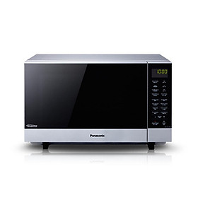 Lò Vi Ba Panasonic NN-GF574MYUE - Hàng Chính Hãng