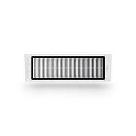 Xiaomi Mijia Robotic Vacuum Cleaner Filter Accessory Dust Box Net Smart Home 2pcs