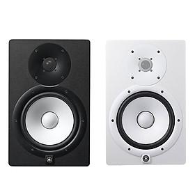 Loa Kiểm Âm Yamaha HS8 Powered Studio Monitor Speaker Hàng Chính Hãng