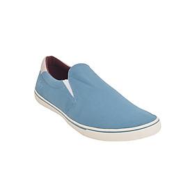 Giày Vải Nam MIDO'S 79-MD11-BLUE - Xanh Dương