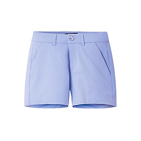 Quần Chino Shorts The Cosmo - Violet