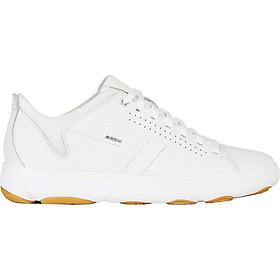 Giày Sneakers Nam GEOX U Nebula Y A - Tumb.Lea