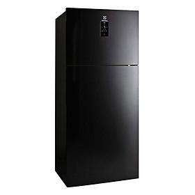 Tủ Lạnh Inverter Electrolux ETE5722BA (532L) - Hàng chính hãng