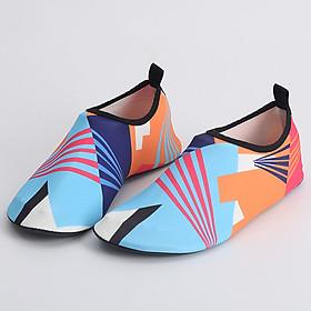 Giày Đi Dưới Nước SA016