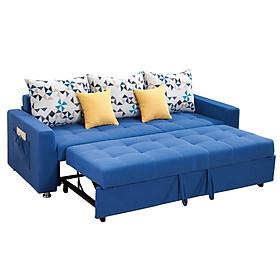 Sofa Giường Kéo Thông Minh Tiện Lợi DP-SGK29