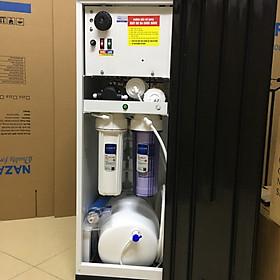 Cây nước nóng lạnh tích hợp bộ lọc RO NAZARO - Z302RO Hàng chính hãng