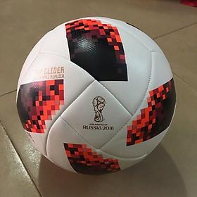Qủa Bóng World Cup 2018 Telstar 18