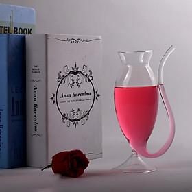 Cốc Uống Rượu Vang Và Cocktail