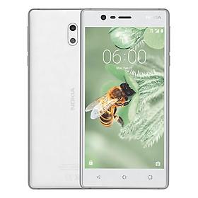 Điện thoại Nokia 3 - Chính Hãng
