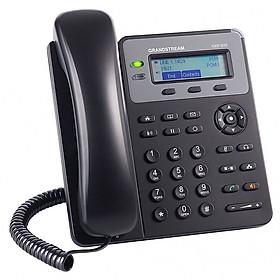 Điện thoại IP Grandstream GXP1610 - Hàng chính hãng