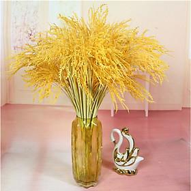 Sét 10 bông lúa vàng thần tài