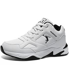 Giày bóng chuyền nam JY8