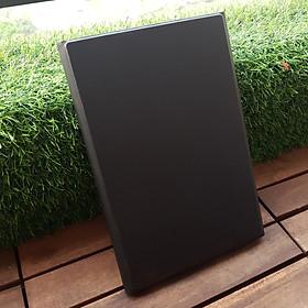 """Bao da bàn phím bluetooth cho Samsung Galaxy Tab A8 8"""" 2019 T295- Hàng nhập khẩu"""