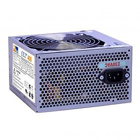 Nguồn máy tính 400W AcBel CE2+ - Hàng Chính Hãng
