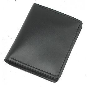 Ví da mini, ví đựng thẻ atm