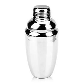 Bình Lắc Cocktail Shaker