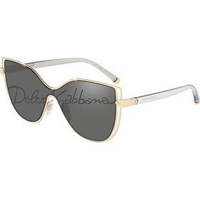 Kính mát Unisex Dolce & Gabbana DG2236