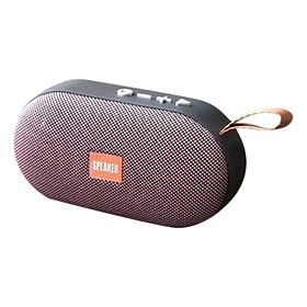 Loa Bluetooth T7 (PVN456,PVN457,PVN458,PVN459) - Hàng chính hãng