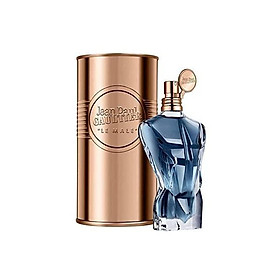 Jean Paul Gaultier Jean paul gaultier le male essence de parfum for men, 4.2 ounce, 4.2 Fluid Ounce