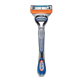 Dao cạo râu Gillette Fusion5