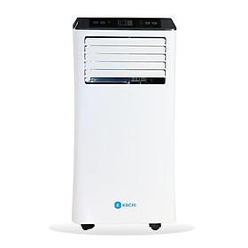 Máy lạnh di động Kachi MK121 9000btu - Hàng chính hãng