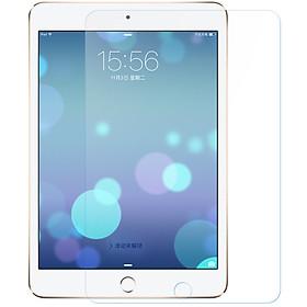 Kính Cường Lực Cho iPad  BIAZE JM190
