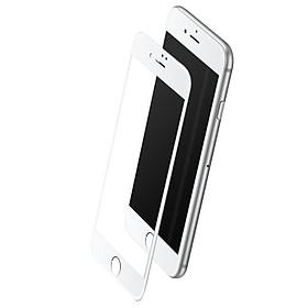 Miếng Dán Cường Lực Bảo Vệ Màn Hình Rock Iphone 8 Plus